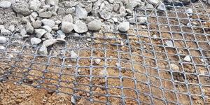 GS Grid Geonet
